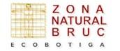 Zona Natural Bruc