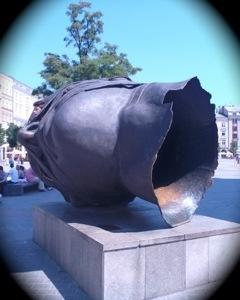 20120223-073126.jpg