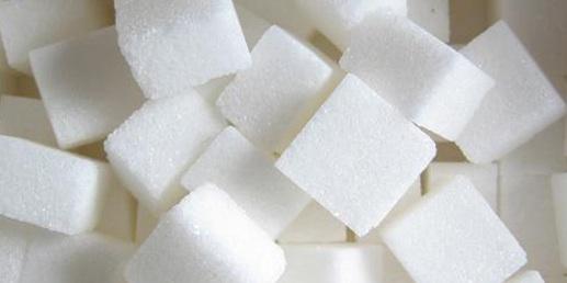 Does sugar cause diabetes nhs
