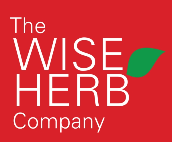 The Wise Herb Company