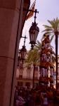 Castell_50812_02