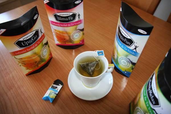 Tea-Done-Ready